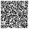 QR code with Border Mexican Grill Inc contacts