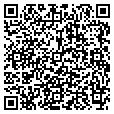QR code with Designers Image contacts