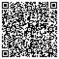 QR code with E H Engelmeier Roofing & Sheet contacts