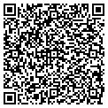 QR code with Finish Line Auto Connection contacts