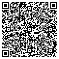 QR code with Paragon Rehabilitation contacts