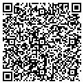 QR code with Mel Goldstein & Assoc contacts
