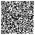 QR code with Mallery's Meat Market contacts