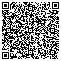 QR code with Triple D Tree Farm contacts