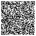 QR code with Crescent Royale Condominium contacts