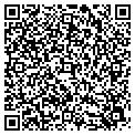 QR code with Ridgeview Global Studies Acad contacts