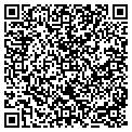QR code with Bauer and Associates contacts