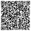 QR code with Thomas A Buford contacts