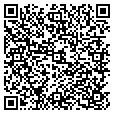 QR code with Wheeler Linda B contacts