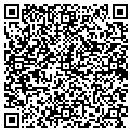 QR code with Heavenly Air Conditioning contacts