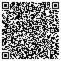 QR code with Romeo's Studio 1515 Coffee House contacts