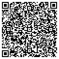 QR code with RC Flight Training Center contacts