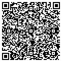 QR code with Integrated Oil Service contacts
