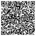 QR code with J C Courier Service contacts