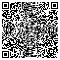 QR code with Economic Opportunity contacts