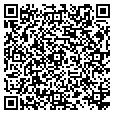 QR code with Macksimum Solutions contacts
