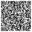 QR code with Ultra Camera Mounts contacts