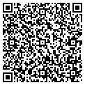 QR code with Arts On The Park Inc contacts