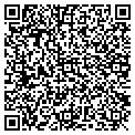 QR code with Accolade Web Design Inc contacts