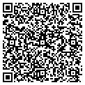 QR code with Ophtec USA Inc contacts