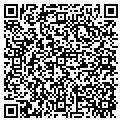 QR code with Taliaferro Tree Surgeons contacts