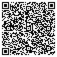 QR code with York Title Co contacts