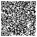 QR code with Information Management Group contacts