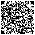 QR code with Noble Real Estate Services Corp contacts