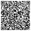 QR code with Hidden Cove East contacts