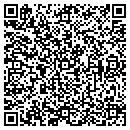 QR code with Reflections Hair Studios Inc contacts
