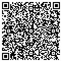 QR code with Carpet Brokers of Florida contacts