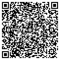 QR code with Nathan S Brand contacts