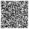 QR code with Right Connection Electric Inc contacts