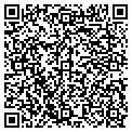QR code with Club Marketing & Design Inc contacts