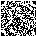 QR code with Droessler Service Inc contacts