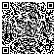 QR code with Energia KE Buena contacts