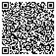 QR code with Sassy Sizzors contacts