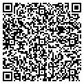QR code with Malin Stephen L Dr contacts