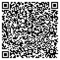 QR code with CNBS Financial Group Inc contacts