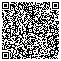 QR code with New Horizon Builders contacts