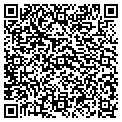 QR code with Atkinson's Home Health Care contacts