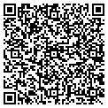 QR code with All Ways Customs Broker contacts