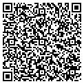 QR code with Express Lane Food Stores contacts