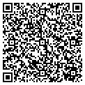 QR code with A 1 Sales & Service Inc contacts