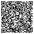 QR code with Aero Management contacts