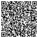 QR code with Hewitt Enterprises contacts