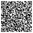 QR code with Just Dance contacts