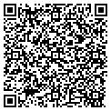 QR code with Precious Gold Filled Inc contacts