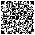 QR code with Charles D Bavol Attorney contacts