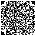 QR code with Florida Marine Research Inst contacts